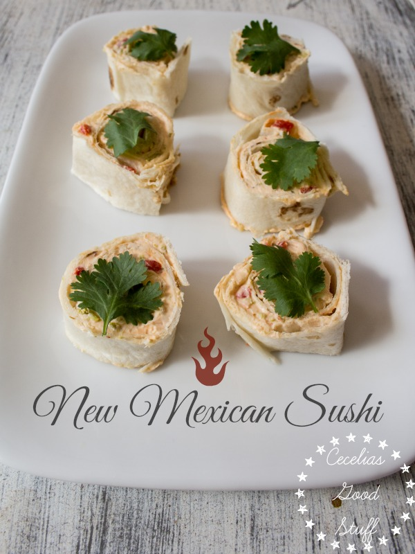 NewMexicanSushiImage