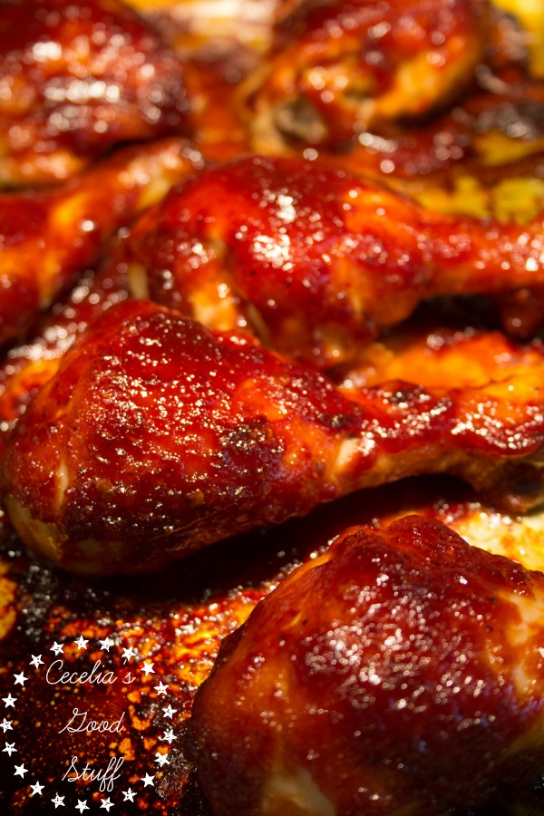 Sweet BBQ Chicken-1-2.jpg