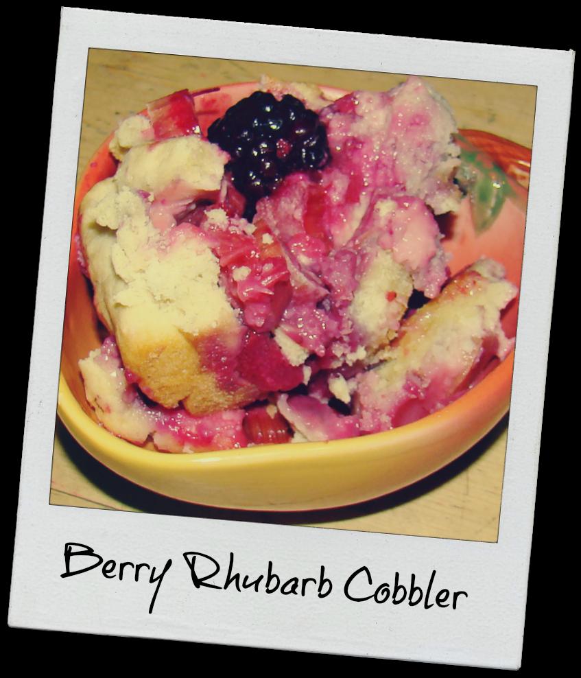 berrycobbler