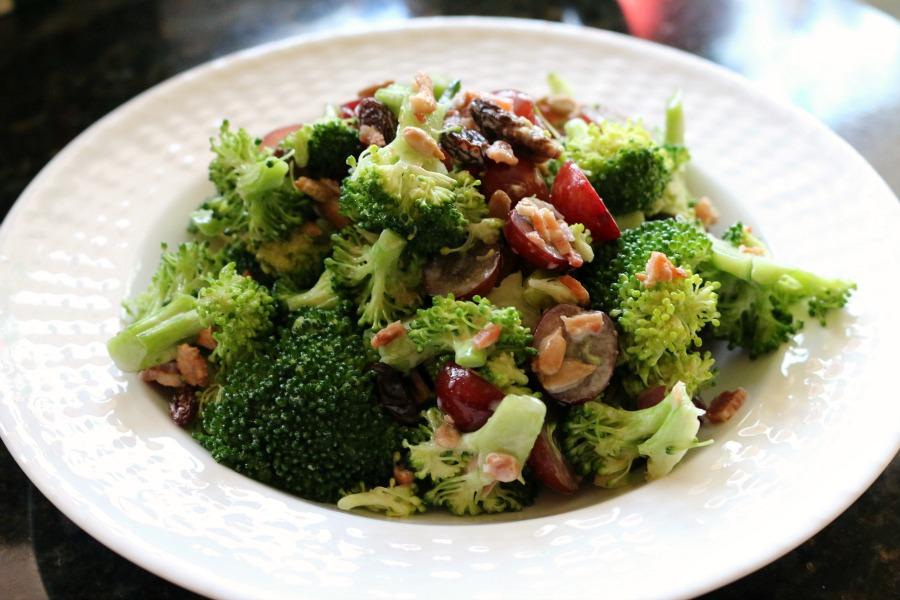 Best Ketogenic Salad Dressing | KetogenicDietPDF.Com